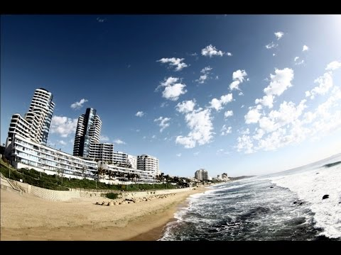 Explore Durban South Africa