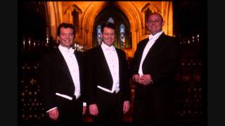 Watch Irish Tenors Silent Night video