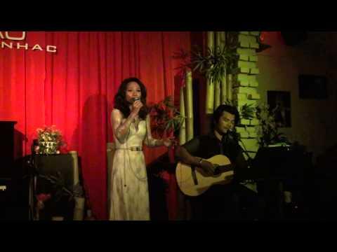 Hương Yêu - Trịnh Nam Sơn - Lê Bảo & Thái Hòa video