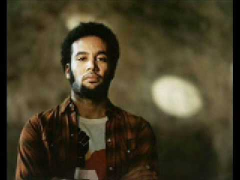 "Ben Harper ""Lifeline""  (studio version)"