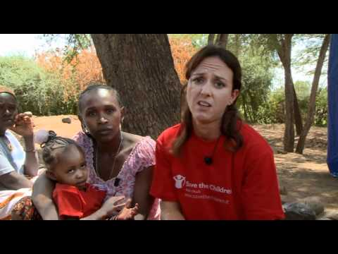 L'appello di Caterina Guzzanti contro la diarrea