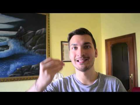 Impara lo spagnolo 17 - Prete´rito Perfecto