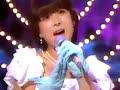 河合奈保子 UNバランス Naoko Kawai