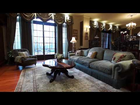 175 �le Gagnon | Montreal Quebec | Joseph Montanaro | Luxury Real Estate Connaisseur