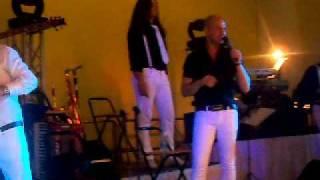 Albano - Quando si ama
