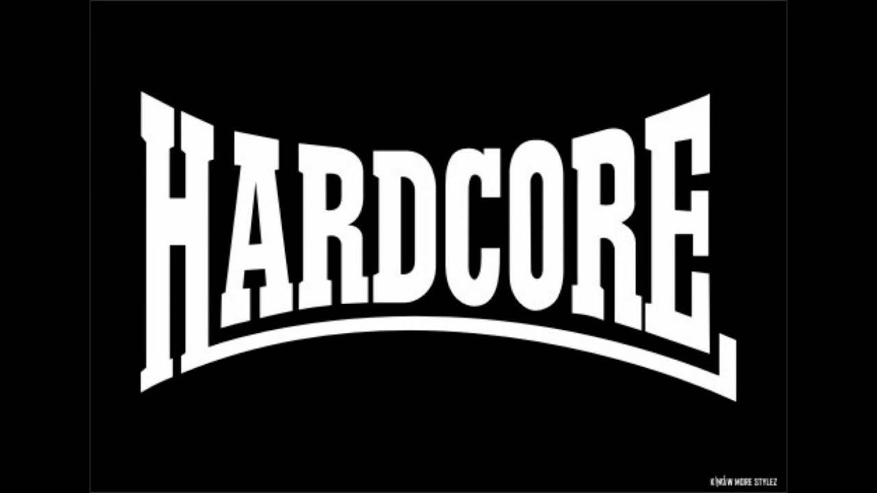 Hardcore Youtube Sex 78