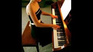 Download Lagu Rahatlatıcı Piyano Müziği-Instrumental Piyano Gratis STAFABAND
