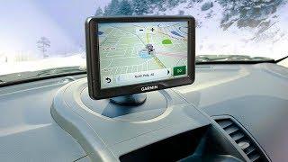5 Best Car GPS Tracker of 2019