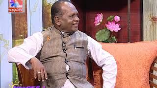 Thalaivasal (08-01-2020) | மறுபிறப்பு