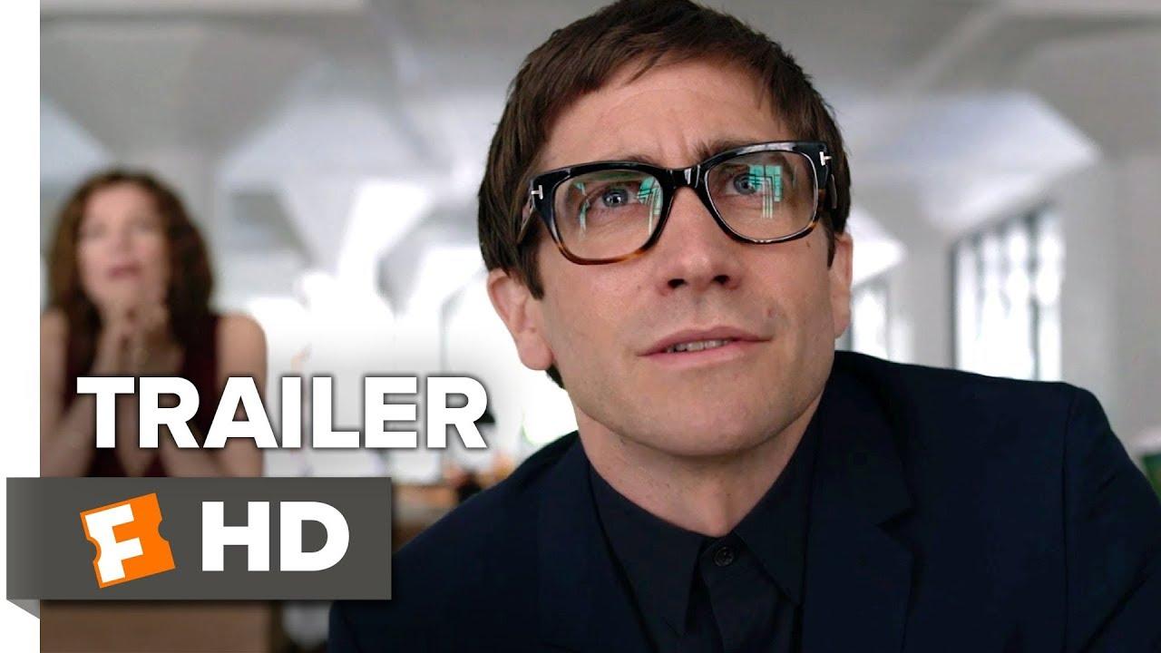 Velvet Buzzsaw Trailer #1 (2019) | Movieclips Trailers