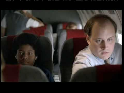 Southwest Airlines fees commercial