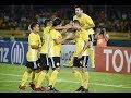 Ceres Negros 4-2 Yangon United FC (AFC Cup 2018 ASEAN Zone Semi-Final: First Leg) MP3