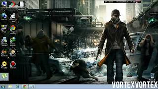 download lagu How To Download And Install Watch Dog Bad Blood gratis