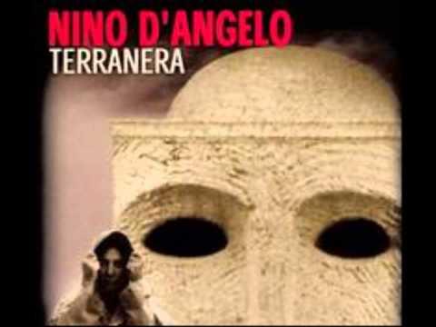 Nino D'Angelo - Jesce Sole [HD]