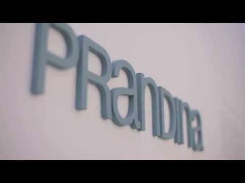 """Prandina, """"Sand, Fire and Air"""" - Triennale di Milano"""