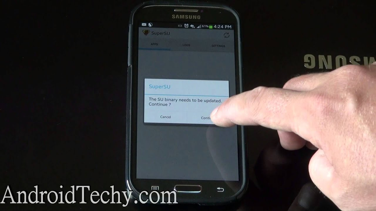 how to delete icons on samsung galaxy s4