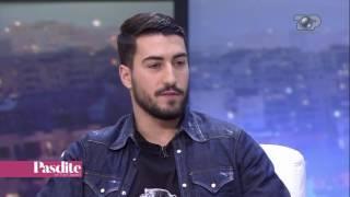 Pasdite ne TCH, 3 Shkurt 2017, Pjesa 3 - Top Channel Albania - Entertainment Show