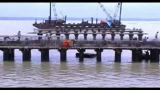 Download Lagu Final Jembatan SURAMADU Gratis STAFABAND