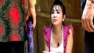 HMONG MOVIE - 1 Sij Huam PART 1
