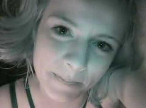 Concurs Cu Cine Facem Sex Vineri Seara - Nightshotruxa video