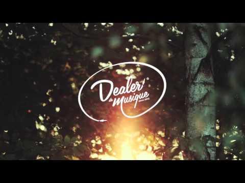 Gallant - Weight in Gold (Zimmer Remix)