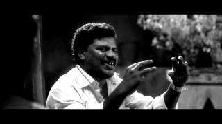 Attakathi - Cuckoo Tamil Film Teaser [Official] [HD]