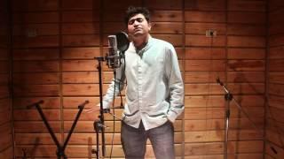 kolkata Bangla Love MASHUP  ARIJIT SINGH Bangla Love Mashup COVERED  BY DIPTO RAHMAN    YouTube