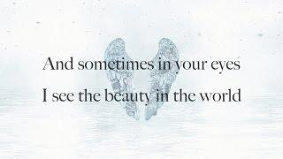 Download Lagu Coldplay - Miracles (Lyrics) Gratis STAFABAND