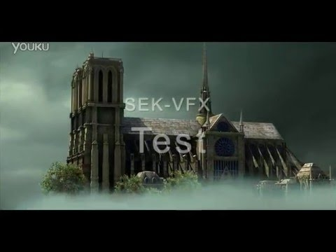 SEK Video
