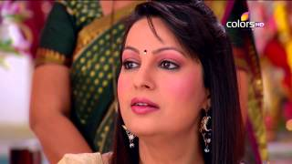 Sasural Simar Ka - ?????? ???? ?? - 5th April 2014 - Full Episode (HD)