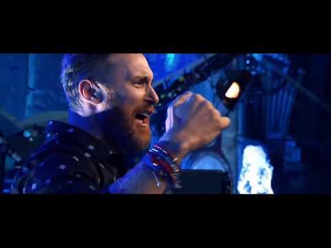 download lagu David Guetta - Paris 2018 Accorhotels Arena Trailer gratis