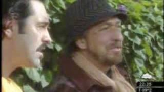 Vídeo 8 de Árbol