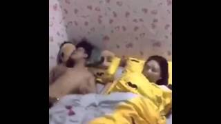 Download New married xXxX shuhagrat  in Hindi 3Gp Mp4