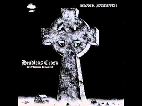Black Sabbath - Call of The Wild