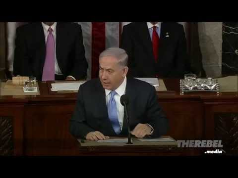 Netanyahu: Obama's deal