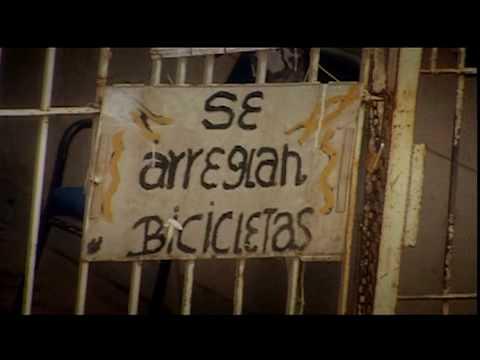 Andres Calamaro - Brian Bachicha
