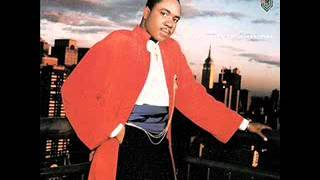 Freddie Jackson - You Are My Love