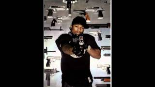 50 Cent - You Want Beef With Me