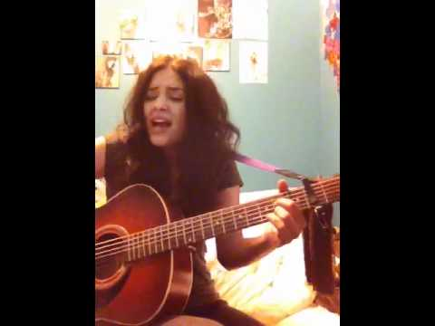 Jessica Bassett - I Call This Love (Original)