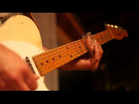 The Bright Light Social Hour - Wendy Davis (Music Video)
