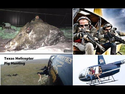 挑戰新聞軍事精華版--罕見!俄羅斯獵人捕獲535公斤重超級大野豬;500萬野豬霸道橫行,美 德州豕災難平