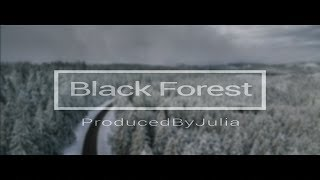 •Sony a7riii || Black Forest• Cinematic