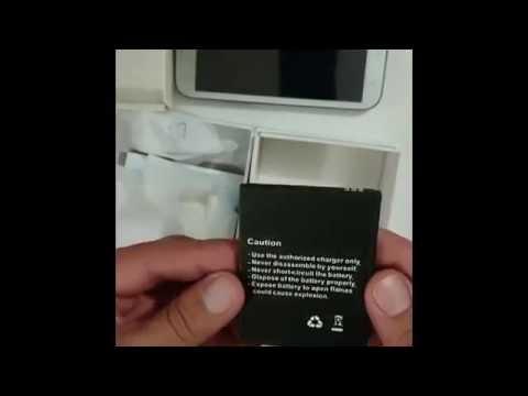 Qbex Slim Note QBA769