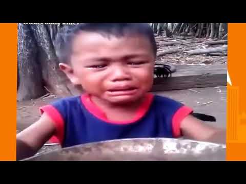 Funny videos 2017   Funny pranks videos vines compilation try not to laugh challenge in read life