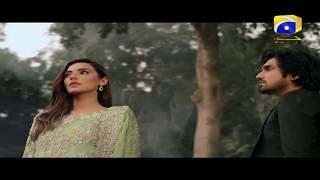 download lagu Shayyad Full Song -   Har Pal Geo gratis