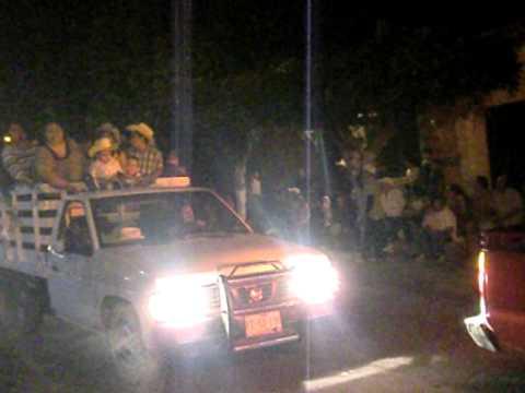 noche de la gasolina fiestas coquimatlan colima 2011 ,3