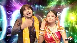 Janu Janu Mai Karu   DEVNARAYANJI DJ Song   Badari Khati   HD VIDEO   Rajasthani DJ Songs