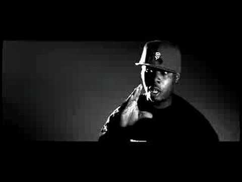Traxamillion - From The Hood (Feat. Husalah, Jacka & San Quinn)