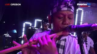 download lagu Juragan Empang - Diana Sastra  Babakan Losari  gratis