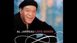 Watch Al Jarreau Just To Be Loved video